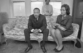 The March on Washington and MLK s I Have a Dream speech Martin Luther King Essay Writing a letter of recommendation about character names   FC