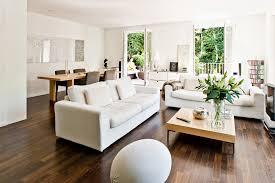 Cool Interior Designs Living Room Best Contemporary Living Room - Interior living room design ideas
