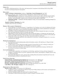 Resume Sample For Ojt Pdf by Office Administration Sample Resume Splixioo