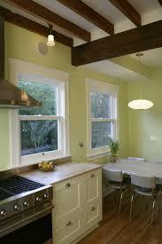 Kosher Kitchen Design Kitchen Window Treatments Ideas Hgtv Pictures Tips Design With
