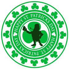 Saint-Patrick photos et images
