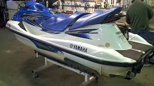 2003 xl 1200 waverunner images reverse search