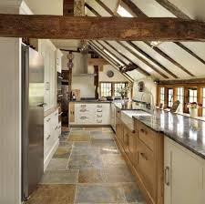 kitchen country kitchen designs 2016 green country kitchen
