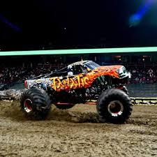 monster trucks cool video fanatic monster truck home facebook