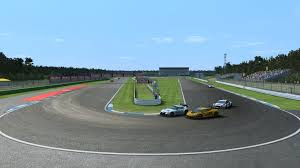 Salvatore Rotondo - User profile - RaceRoom Racing Experience - 201307271000579602F8DACF64F89574184BA87E9FD7284A3_scaled