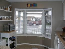kitchen kitchen sink window treatment ideas vertical blinds for