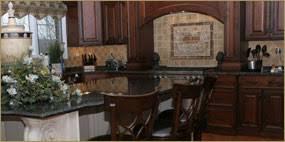 Refinishing Kitchen Cabinets Kitchen Cabinet Refinishing Kitchen Cabinet Touchup Kitchen