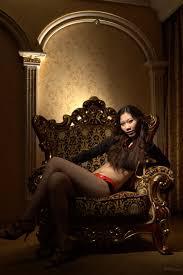 超高画質 韓國模特大尺度私拍套圖 韓國模特人体掰穴私拍高画質掰穴大尺度私拍流出160枚