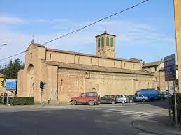 San Cesario sul Panaro
