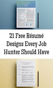 Moa Resume Sample by Best 25 Online Resume Ideas On Pinterest Online Resume Template