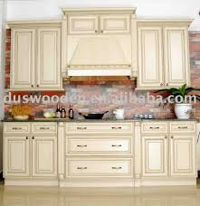 Kitchen Cabinets Wisconsin Cabinets To Go Elgin Great Kraftmaid Cabinet Reviews Cabinets To