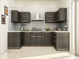 Modular Kitchen Cabinets by Kitchen Designs Design Of Modular Kitchen Cabinets And Bathroom
