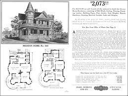 vintage craftsman house plans christmas ideas free home designs