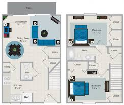 room planner home design software app chief architect classic home