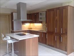 kitchen knobs and pulls ikea kitchen cabinets dresser handles