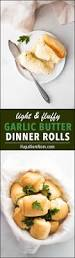 popular thanksgiving recipes 538 best happy thanksgiving images on pinterest happy