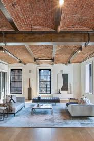 Urban Living Room Decor Get 20 Urban Loft Ideas On Pinterest Without Signing Up