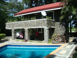 Pool Guest House Our Story In The Philippines Pics Of Beautiful Pools Guest House