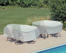 Outdoor Covers For Patio Furniture Covermates Outdoor Furniture Covers