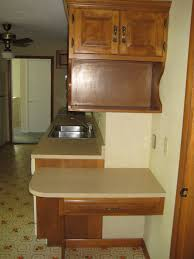 for sale 121 larchmont rd owego ny home page