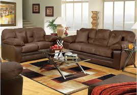 Leather Chairs Living Room by Bedroom Sofa Bed Brown Leather Couch Fabric Sofas Modular Sofa