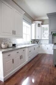 kitchen design ideas kitchen design