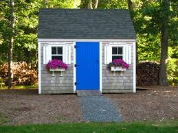 what you need to know about windows and doors for sheds modernize