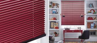 aluminum blinds celebrity hunter douglas