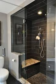 2017 Bathroom Remodel Trends by Bathroom Bathroom Trends For 2017 Latest Bathroom Tile Trends