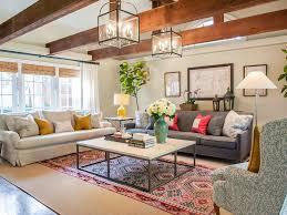decorative furniture for living room living room tile floors