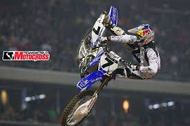 motocross news james stewart wednesday wallpapers houston transworld motocross