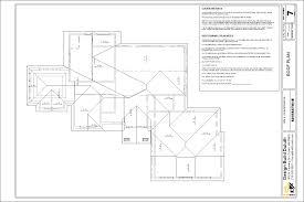 drawing checklist designbuildduluth com drawing checklist