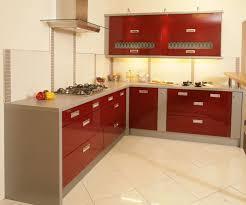 cupboard designs for kitchen prepossessing ideas wide kitchen