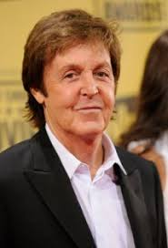 Is Paul McCartney Dead?