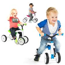 top toys for 1 year old boys