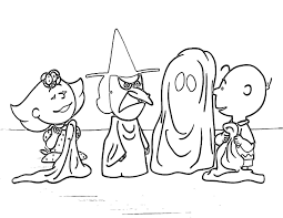 cartoon halloween coloring pages halloween vampire coloring pages