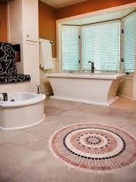 Bathroom Floor Design Ideas by Bathroom Flooring Design Ideas Fiorentinoscucina Com