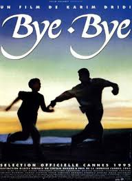 Bye-Bye affiche