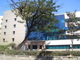 Standard Chartered Bank Chennai