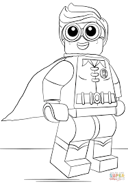 pictures robin coloring pages 68 on download coloring pages with