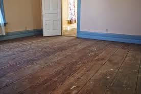 Hardwood Floor Restore Eureka Victorian Restoration Redwood Floors U2013 From Subfloor To