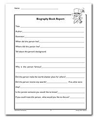 Fourth grade Lesson in English   Language Arts Report