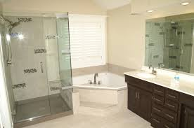 Bathroom Remodel Ideas And Cost Bath Remodel 13675