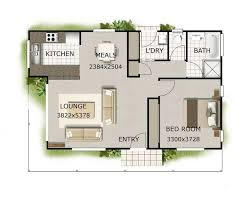 Small Cottage Floor Plan 269 Best Aparment Plans Images On Pinterest Architecture Small