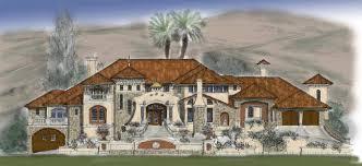 luxury dream home planscontemporary luxury house custom luxury
