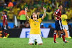 Brazil vs. Colombia: Goals, Highlights from World Cup Quarter.