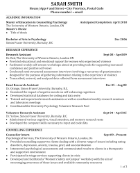 PhD CV The below is much closer to my experience level  http   www     PhD CV The below is much closer to my experience level  http   www careers utoronto ca progServ CH   Creating your academic cv handout pdf Maybe th