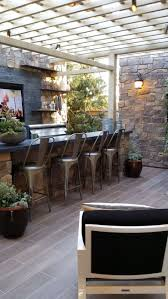 Outdoor Patio With Roof 309 best backyard gardening and patios images on pinterest