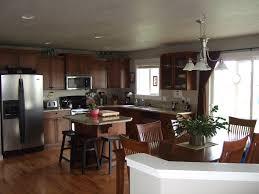 Kitchen Floors Ideas Kitchen Design Amazing Black Wood Kitchen Cabinets Grey Cupboard