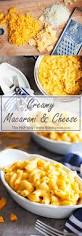 creamy macaroni and cheese the pkp way
